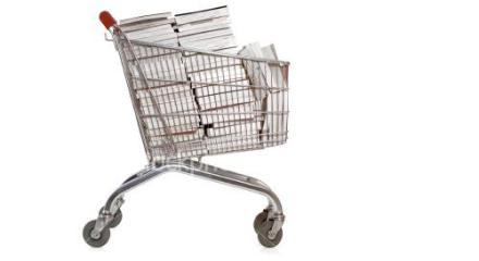 Consigli per gli acquisti
