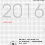 dirigere-2016