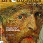 Arte e Dossier