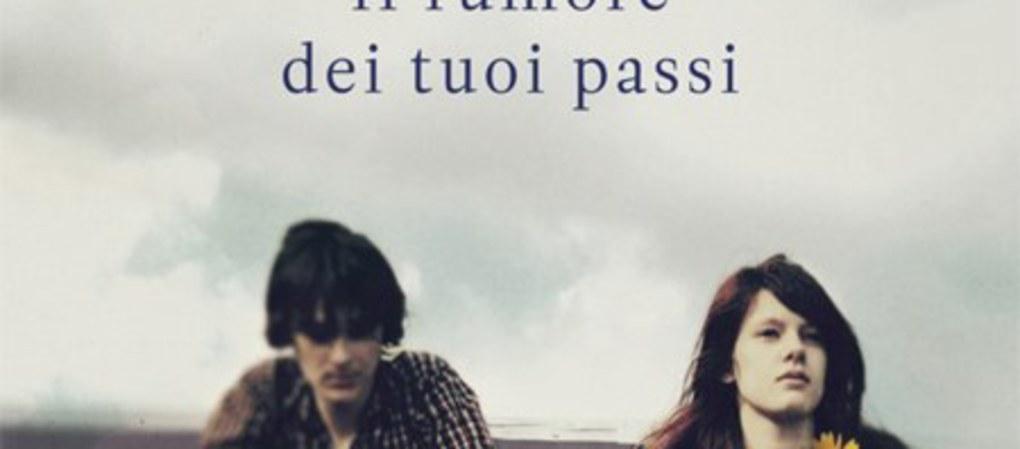 Il romanzo di Valentina D'Urbano letto dagli studenti in Biblioteca Civica (23 ottobre, ore 15.00)