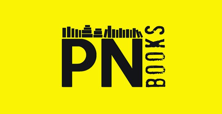 Sta per cominciare PnBooks!