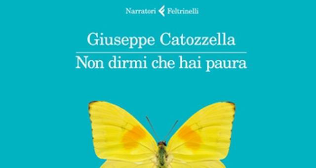 Il Leomajor alla Giornata Mondiale del Libro con Catozzella