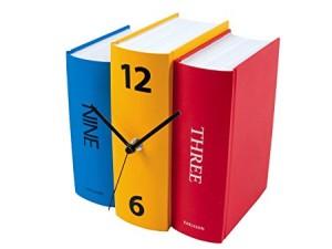 libri-karlsson2