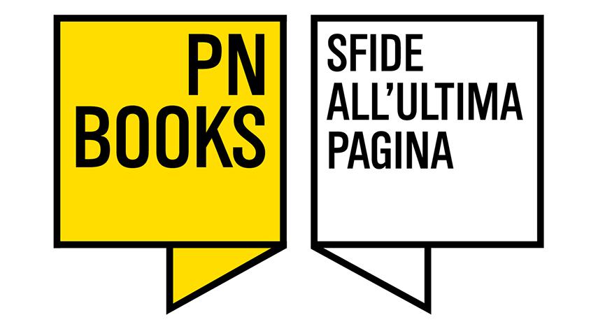 pnbooks-2016