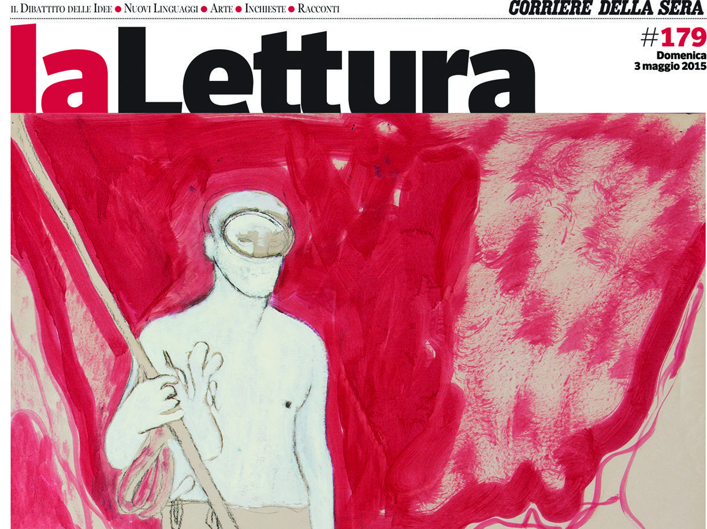Le riviste della biblioteca Leomajor