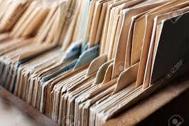 Attività di alternanza scuola-lavoro: Corso Base di catalogazione libraria