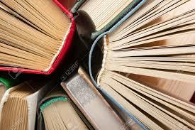 Attività di alternanza scuola-lavoro: laboratorio rilegatura libri