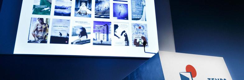 Selezionati i 12 finalisti del Premio Strega: i nostri giurati ora in lettura!